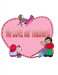 We love our teachers.png